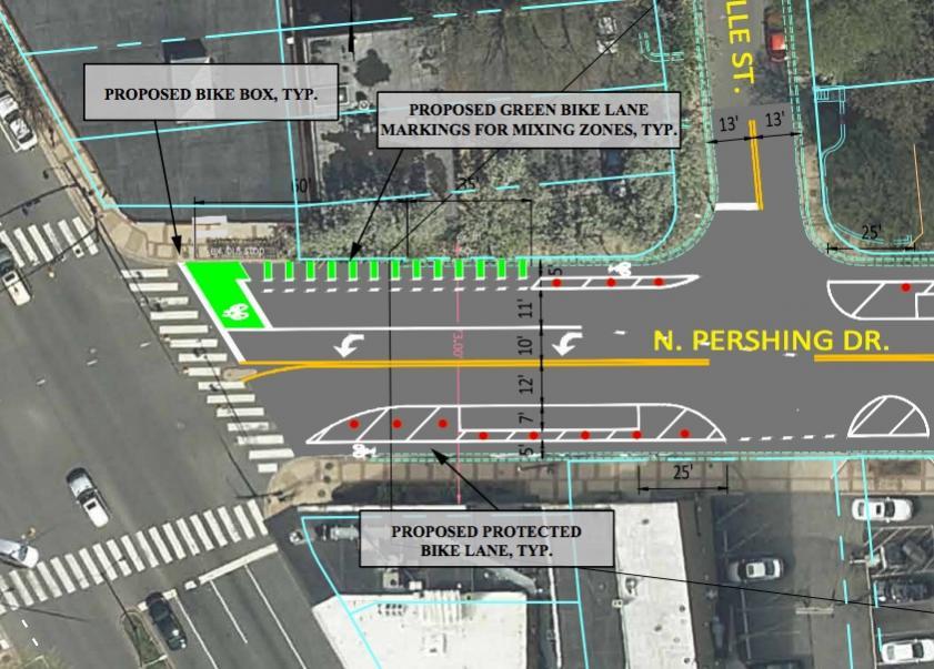 Name: pershing lanes termination.jpg Views: 13 Size: 90.8 KB