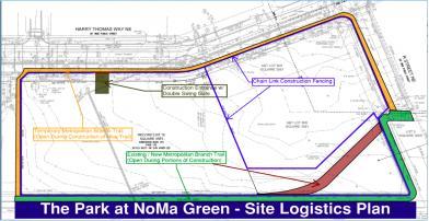 Name:  Tanner Park site logistics plan.jpg Views: 137 Size:  21.9 KB