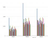 Click image for larger version.  Name:blue spikes.JPG Views:47 Size:76.2 KB ID:20887