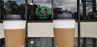Click image for larger version.  Name:Proteus Coffee 201031 2.jpg Views:26 Size:92.6 KB ID:21743