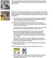 Click image for larger version.  Name:NACTO Guidance on cycletrack minor street crossings.jpg Views:78 Size:70.5 KB ID:18467