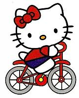 Click image for larger version.  Name:Hello Kitty Pete Beers.jpg Views:44 Size:22.7 KB ID:21645