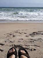 Click image for larger version.  Name:beach 2.JPG Views:39 Size:83.8 KB ID:19825