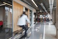 Click image for larger version.  Name:3057485-slide-s-4-theres-a-bike-track-inside-this-quirky-chicago-office.jpg Views:124 Size:66.2 KB ID:11223