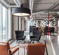 Click image for larger version.  Name:3057485-slide-s-10-theres-a-bike-track-inside-this-quirky-chicago-office.jpg Views:117 Size:55.3 KB ID:11224