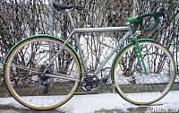 Click image for larger version.  Name:cx1-eriksen-cyclocross-magazine-jp-mccarthy-eriksen-bike-no-flash-e_1_1-590x371.jpg Views:117 Size:63.1 KB ID:11226