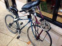Click image for larger version.  Name:hand-bike2.jpg Views:294 Size:100.1 KB ID:3975
