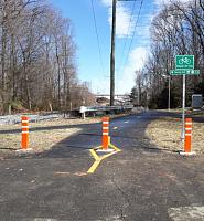 Click image for larger version.  Name:south end of Vesper trail.JPG Views:59 Size:75.5 KB ID:19370