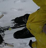 Click image for larger version.  Name:snowdangerpanda 5.JPG Views:29 Size:57.0 KB ID:20978