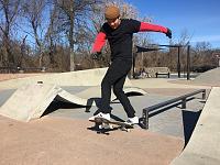 Click image for larger version.  Name:skatepark.jpg Views:44 Size:97.4 KB ID:23516