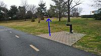 Click image for larger version.  Name:cyclocross.jpg Views:30 Size:96.3 KB ID:22867