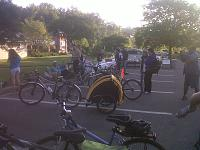 Click image for larger version.  Name:greenbelt pitstop.jpg Views:289 Size:93.1 KB ID:2883