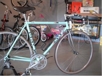Name:  miele bike.jpg Views: 4604 Size:  20.4 KB