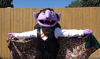 Click image for larger version.  Name:Count von Count.jpg Views:34 Size:94.9 KB ID:20328