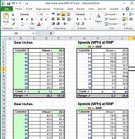 Click image for larger version.  Name:excel.jpg Views:182 Size:86.0 KB ID:10156