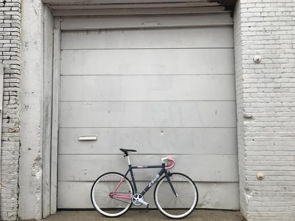 Name:  subbys bike.jpg Views: 383 Size:  93.5 KB