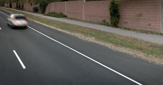 Name:  Highway-Trail-Soundwall.jpg Views: 206 Size:  17.9 KB