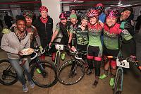 Click image for larger version.  Name:2019 - CX Hairs Garage Race 1 - Team Bikenetic.jpg Views:68 Size:98.8 KB ID:21359