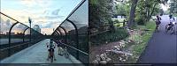 Click image for larger version.  Name:IHeartAlexandria_3_bridges.jpg Views:119 Size:104.6 KB ID:15139