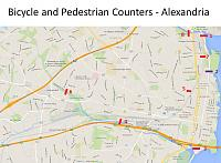 Click image for larger version.  Name:Counter Locations.jpg Views:285 Size:93.8 KB ID:9988