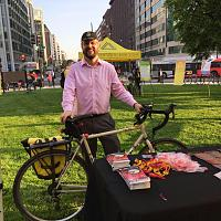 Click image for larger version.  Name:btwd2016.jpg Views:386 Size:93.7 KB ID:11834