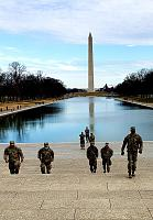 Click image for larger version.  Name:national guard.jpg Views:51 Size:97.7 KB ID:23395