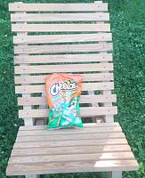 Click image for larger version.  Name:Cheetos.jpg Views:56 Size:49.6 KB ID:20120