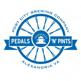 Name:  PortCityBrewing_PedalsNPints.jpg