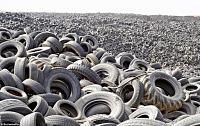 Click image for larger version.  Name:kuwait-tire-graveyard-4%u002525255B2%u002525255D.jpg Views:51 Size:75.0 KB ID:17698
