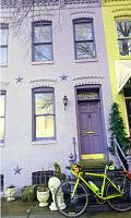 Click image for larger version.  Name:purple house.JPG Views:29 Size:54.6 KB ID:24366