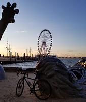 Click image for larger version.  Name:ferriswheel.jpg Views:21 Size:86.2 KB ID:21198