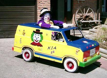 Name:  Clown-car.jpg Views: 127 Size:  37.1 KB