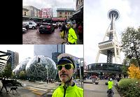 Click image for larger version.  Name:sas2_pikePlMkt_spaceNeedle_spheres.jpg Views:29 Size:98.2 KB ID:20454