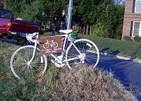 Click image for larger version.  Name:ghost bike original.jpg Views:113 Size:101.8 KB ID:16205