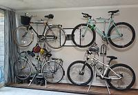 Click image for larger version.  Name:wall racks.jpg Views:86 Size:91.9 KB ID:20218