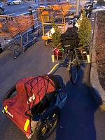 Click image for larger version.  Name:tacticalUrbanism - 1.jpg Views:30 Size:97.5 KB ID:19936