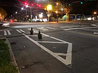 Click image for larger version.  Name:tacticalUrbanism - 7.jpg Views:31 Size:94.4 KB ID:19942