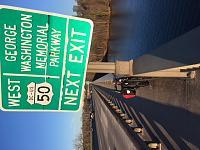 Click image for larger version.  Name:Roosevelt bridge sign.jpg Views:144 Size:44.4 KB ID:17699