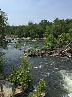 Click image for larger version.  Name:Great Falls.jpg Views:128 Size:93.1 KB ID:9184