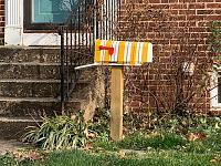 Click image for larger version.  Name:Mailbox 117 S Irving.jpg Views:55 Size:106.9 KB ID:22759