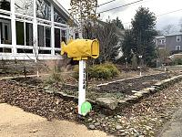 Click image for larger version.  Name:Mailbox-fish-3124 9th St N.jpg Views:57 Size:98.1 KB ID:22852
