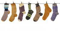 Click image for larger version.  Name:socks.jpg Views:391 Size:94.5 KB ID:20530