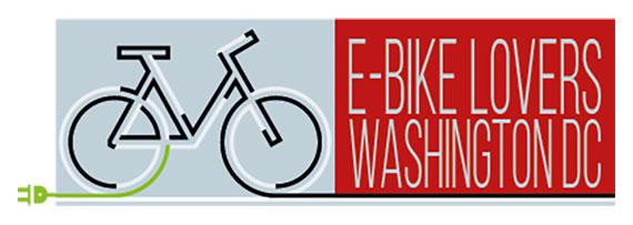 Name:  e-bike_lovers_.jpg Views: 85 Size:  50.6 KB