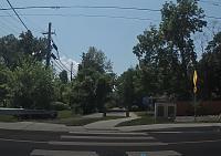 Click image for larger version.  Name:greenbelt road 2.jpg Views:40 Size:90.4 KB ID:25342