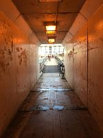 Click image for larger version.  Name:tunnel.jpg Views:41 Size:94.1 KB ID:23397