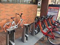 Click image for larger version.  Name:Mobike-Gtown.jpg Views:56 Size:53.7 KB ID:19307