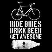 Click image for larger version.  Name:ride-bikes-drink-beer.jpg Views:135 Size:13.5 KB ID:18709