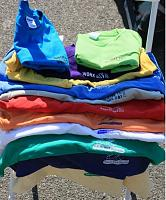 Click image for larger version.  Name:btwd shirts.JPG Views:289 Size:87.6 KB ID:11757