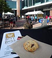 Click image for larger version.  Name:btwd2016_4_shirlington.jpg Views:169 Size:91.8 KB ID:11801