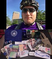 Click image for larger version.  Name:btwd2016_5_work_swag.jpg Views:165 Size:91.7 KB ID:11802